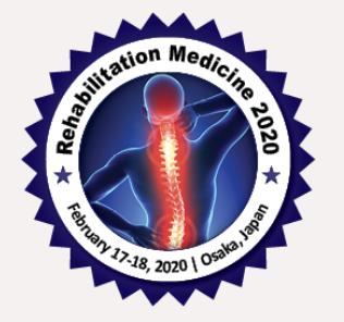 World Congress on Physical Medicine and Rehabilitation