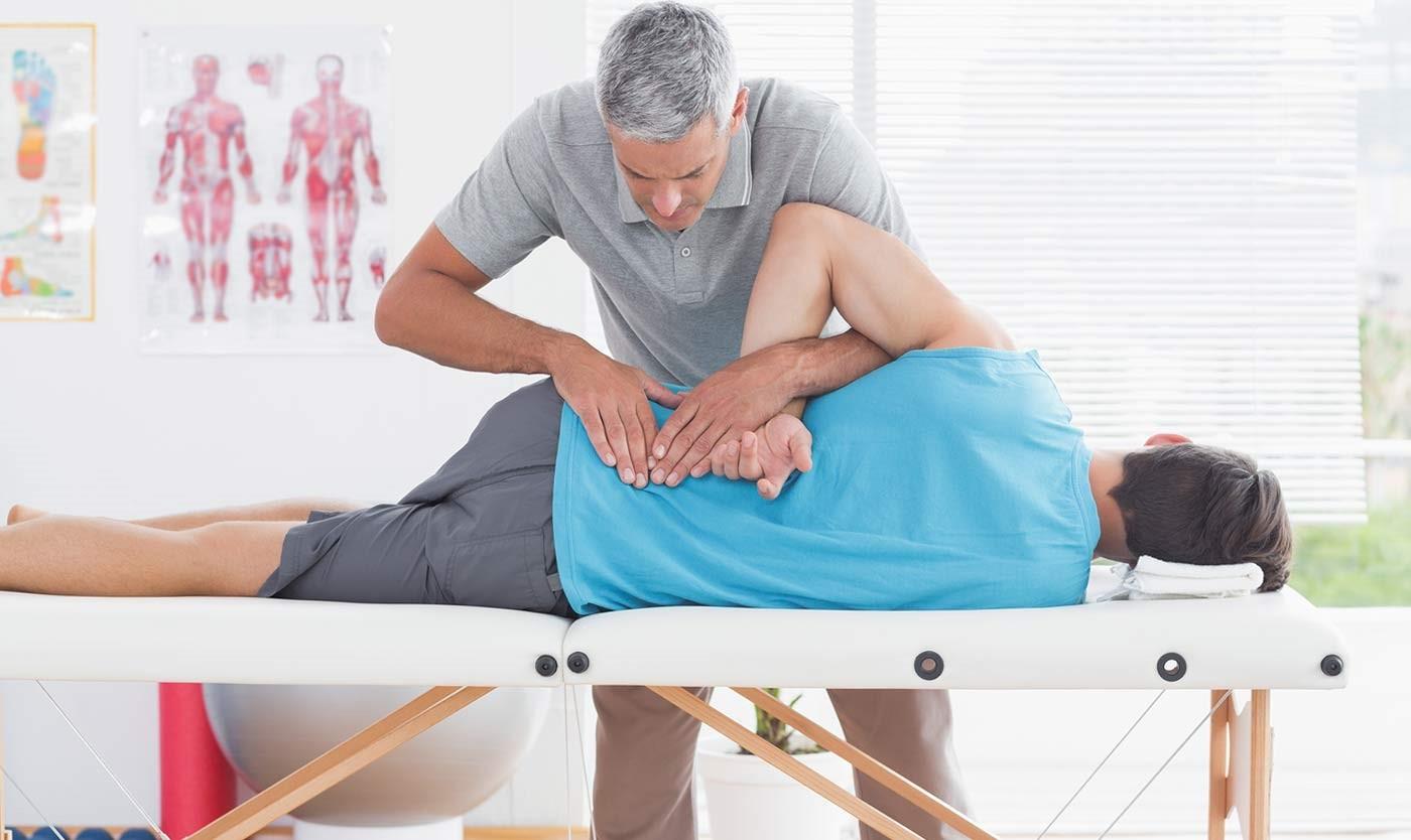 Sự thật và thống kê thú vị về Chiropractic – Kỹ thuật nắn chỉnh xương khớp
