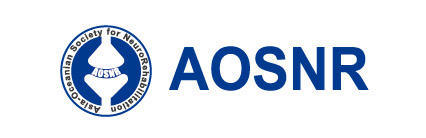 Asia Oceania Congress for Neuro-Rehabilitation