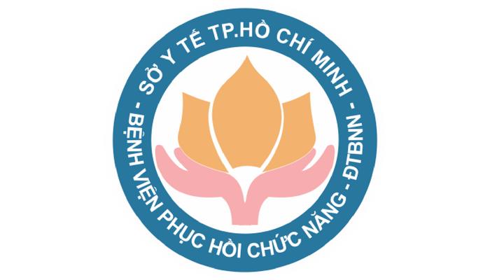 Bệnh viện Phục Hồi Chức Năng và điều trị bệnh nghề nghiệp Tp. Hồ Chí Minh