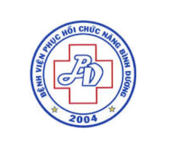 Bệnh viện Điều dưỡng và Phục Hồi Chức Năng Bình Dương