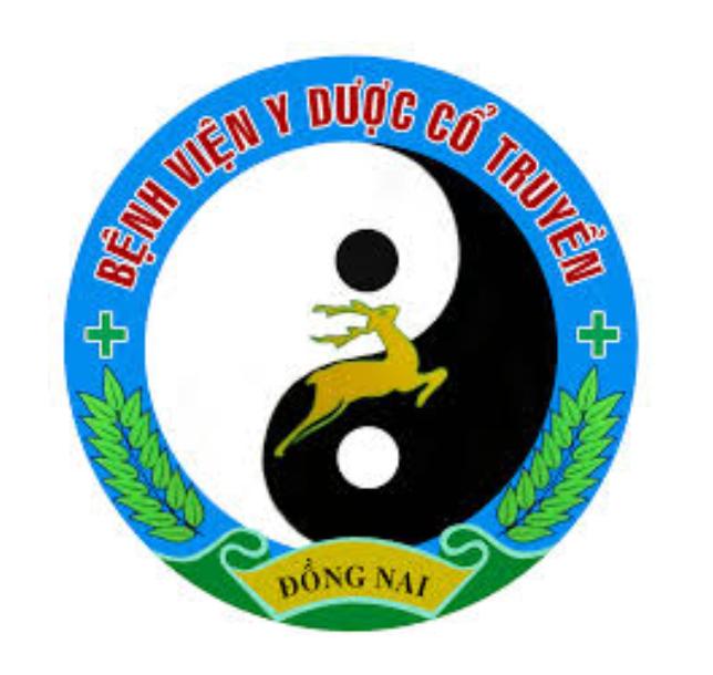 Bệnh viện Y dược cổ truyền Đồng Nai