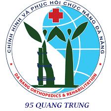 Bệnh viện chỉnh hình và PHCN Đà Nẵng