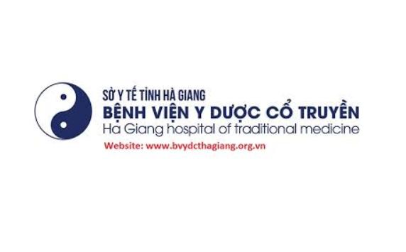 Bệnh viện Y dược cổ truyền Hà Giang