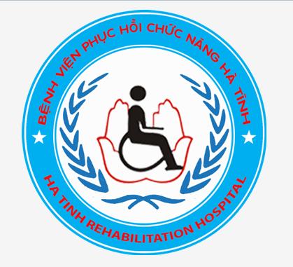 Bệnh viện PHCN Hà Tĩnh
